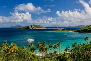 2015_TM_BVI_Randy Lincks_514PC_1O3A1879-2_preview