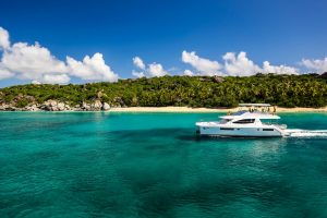 2015_TM_BVI_Randy Lincks_514PC_1O3A2809_preview