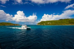 2015_TM_BVI_Randy Lincks_514PC_1O3A2977_preview