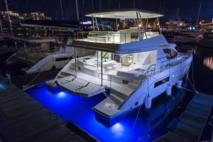 51 Powercat (Light Interior) Moorings-5485 - Copy_preview