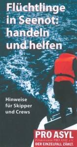 Fluechtlinge-in-Seenot