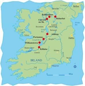 Irland_2009