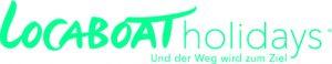Logo Locaboat DE quadri(0)