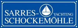 Sarres Schockemöhle Yachting – Yachtsport Weltweit