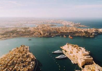Malta, neue Flotte