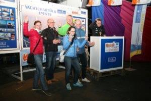 Markolcup-2019-42-1-1
