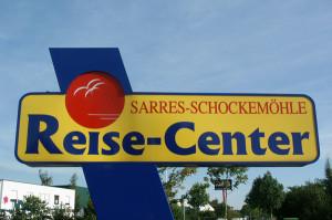 SST-Reisecenter600x379