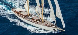 SailingClassics-Chronos1