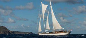 SailingClassics-kairos