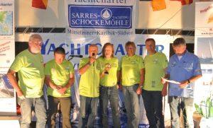 Sarres-Cup-2012-101