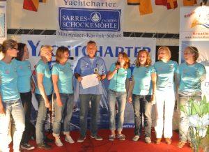Sarres-Cup-2012-107
