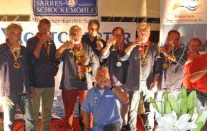 Sarres-Cup-2012-122