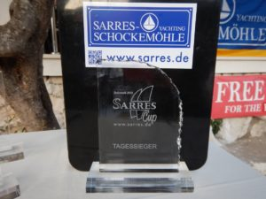 Sarres-Cup-2019-16