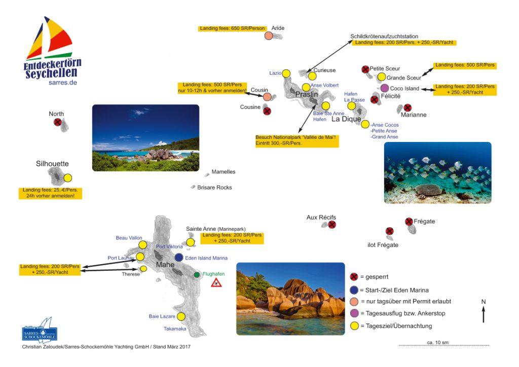 Karte Seychellen.Seychellen Wikipedia