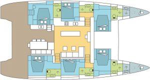 WEB-DYC-L620P-layout