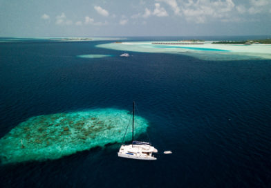 Dream Maldives Premium, Malediven