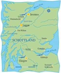 schottland_2009